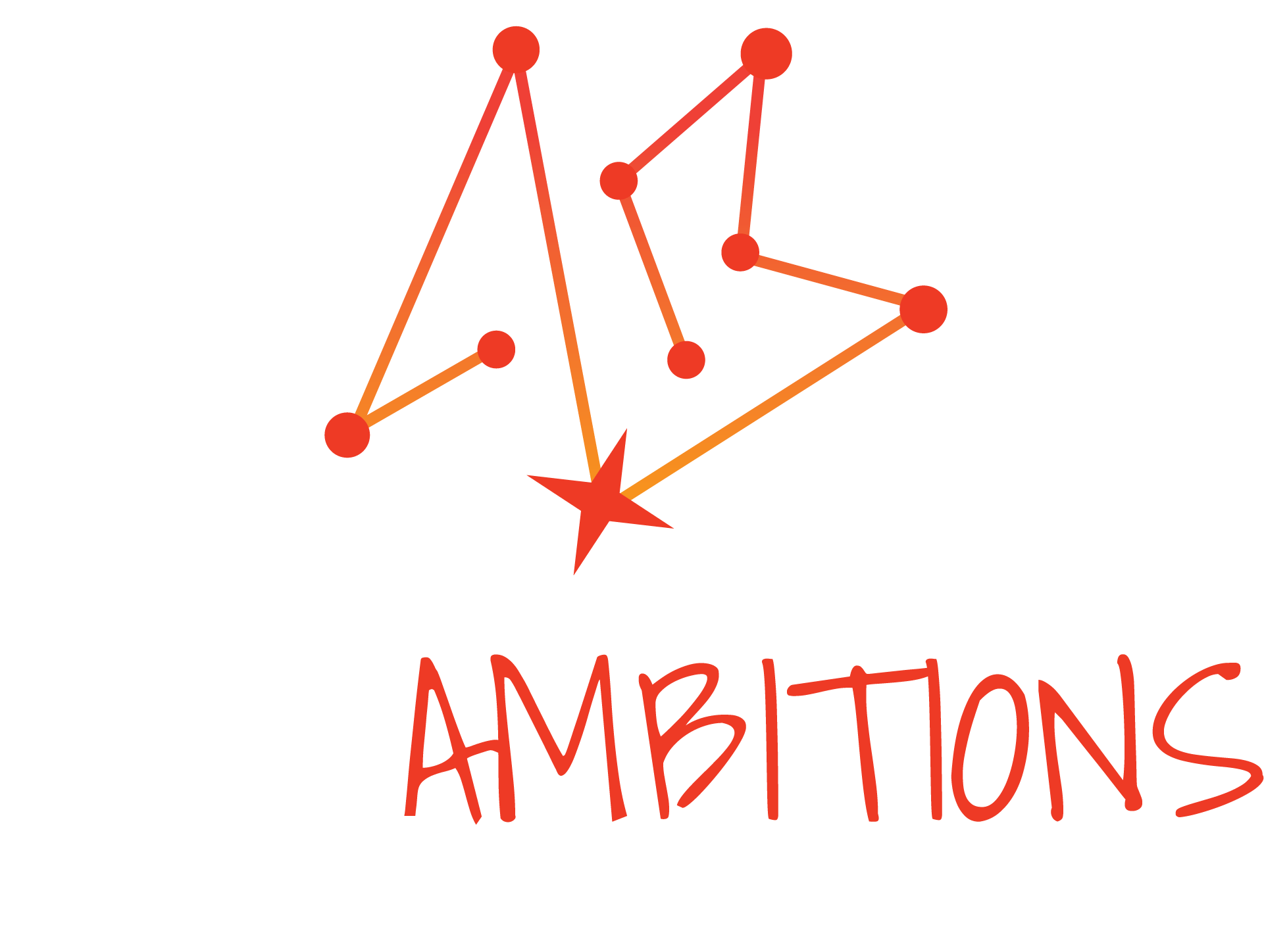 logo-axeambitions-blanc-baseline_1