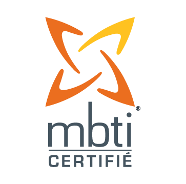 Axeambitions-MBTI_Certified