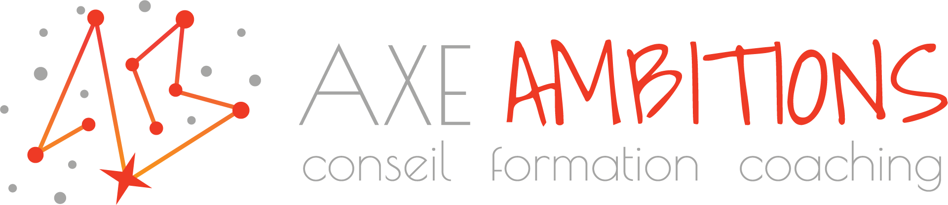 logo-axeambitions-coaching transition professionnelle bilan de compétences pontcharra isere