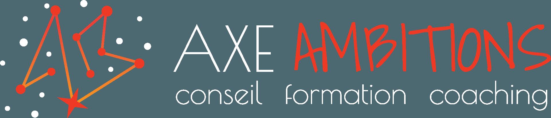 logo-axeambitions-coaching transition professionnelle bilan de compétences pontcharra isere