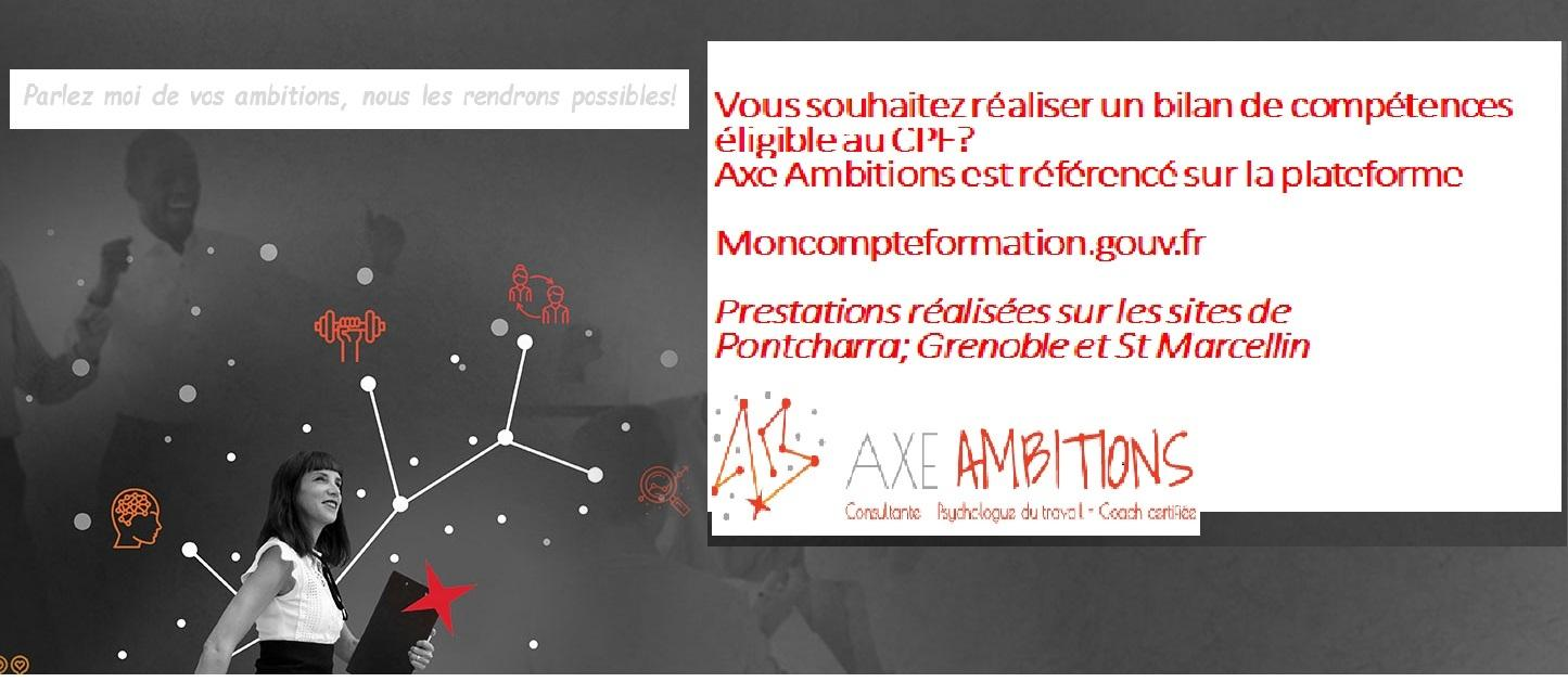 coach-axeambition-moncompteformation-transitionprofessionnelle