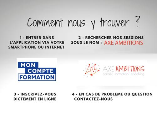 aide-compte-formation-axeambitions
