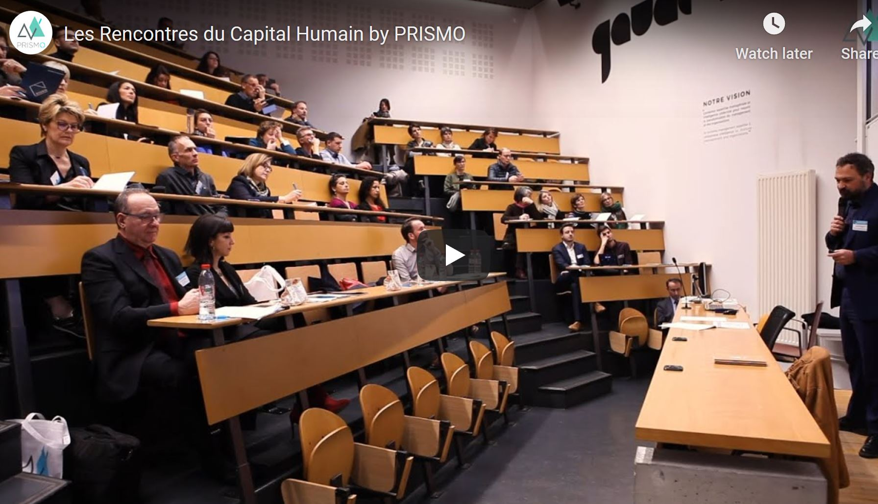 les-rencontres-du-capital-humain-by-prismo-activity
